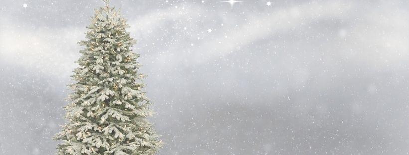 Praktische tips kerst na scheiding